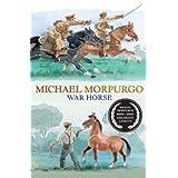 War Horseby Michael Morpurgo