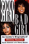 Good Girl,bad Girl-whitney Hou