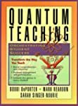 Quantum Teaching: Orchestrating Stude...