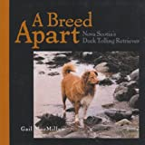 img - for A Breed Apart book / textbook / text book
