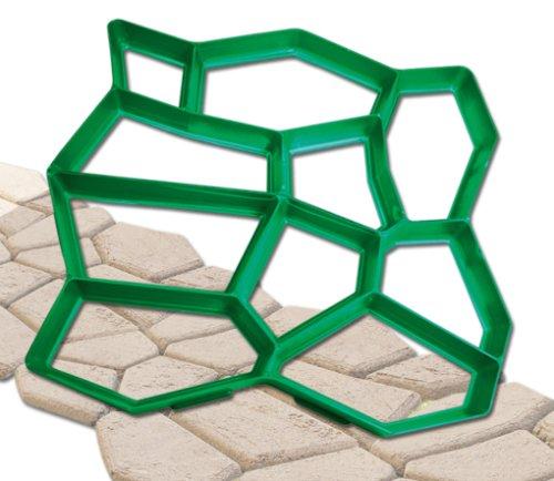 ghz-106196-a-molde-para-baldosas-de-escayola-diseno-piedra-natural-color-verde