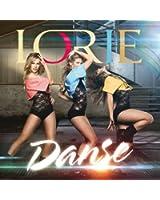 Les Divas Du Dancing