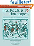 Jigs, Reels & Hornpipes, Complete [Wi...