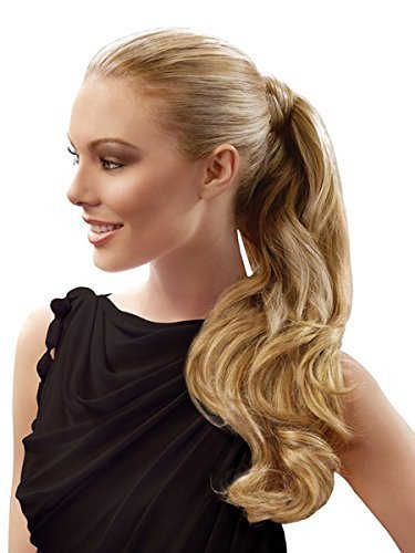 23-inch-wrap-around-pony-extension-by-jessica-simpson-r10-chestnut-by-hairdo