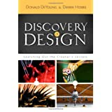 Discovery of Designby Dr. Donald DeYoung