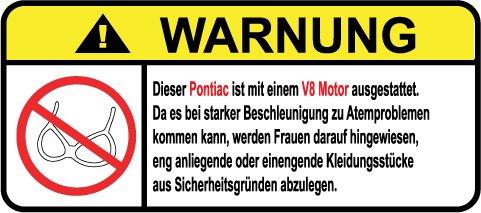 pontiac-v8-motor-german-lustig-warnung-aufkleber-decal-sticker