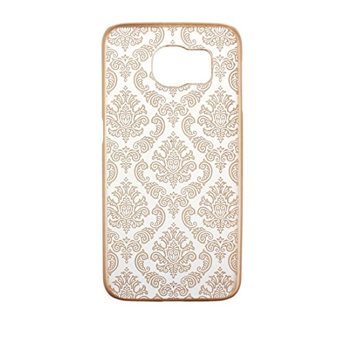 sannysis-carved-damask-vintage-pattern-hulle-for-samsung-galaxy-s6-gold