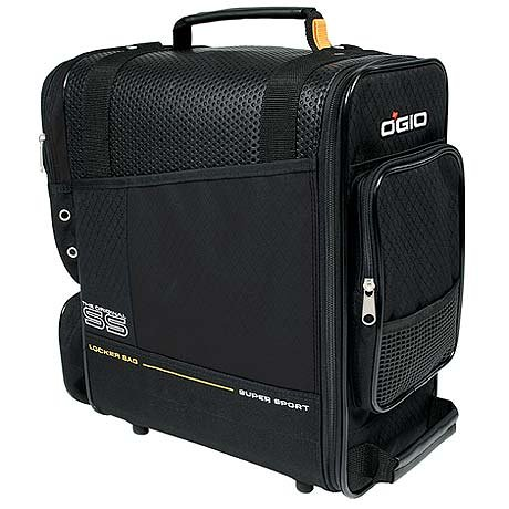 ogio-locker-duffle-bag-black