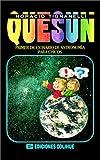 Ques�n: primer diccionario de astronom�a para chicos (Spanish Edition)