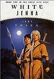 White Jenna: Book Two of the Great Alta Saga