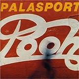 echange, troc Pooh - Palasport (2cds)