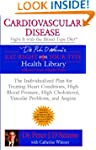 Cardiovascular Disease: Fight it with...
