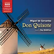 Don Quixote | [Miguel de Cervantes, John Ormsby (translated by)]