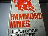 Strode Venturer (000221752X) by Innes, Hammond