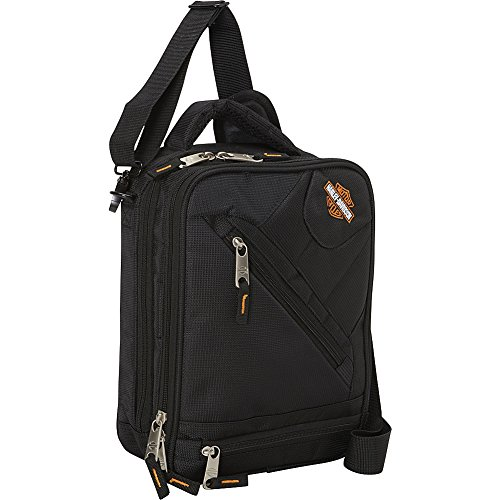 harley-davidson-business-and-travel-tote-black-one-size