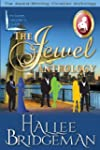The Jewel Anthology: Sapphire Ice, Em...