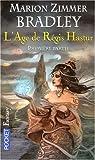 L'âge de Régis Hastur, Tome 1 : Soleil sanglant ; L'héritage d'Hastur ; Projet Jason