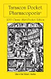 img - for Tarascon Pocket Pharmacopoeia 2013 Classic Shirt Pocket Edition book / textbook / text book