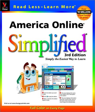 america-online-simplified-visual-read-less-learn-more