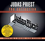 Screaming for Vengence - Judas Priest