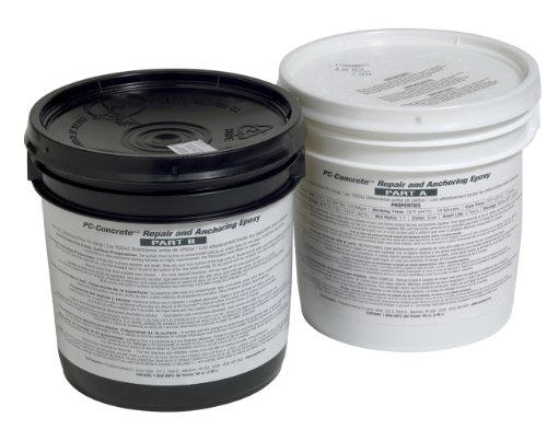 pc-products-71021-pc-concrete-two-part-epoxy-adhesive-paste-for-anchoring-and-crack-repair-102-oz-in