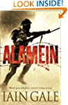 Alamein: The turning point of World W...