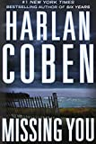 Harlan Coben Missing You
