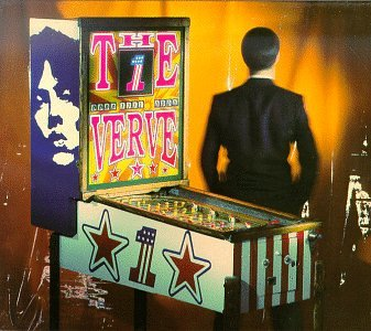 The Verve - No Come Down - Zortam Music