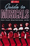 Collins Guide to Musicals (0007122683) by Muir, John