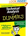 Technical Analysis for Dummies (For D...