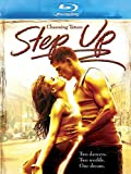 Step Up Revolution will have you dancing in your seat [51D9XeNE5ML. SL160 ] (IMAGE)