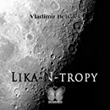 Lika-N-Tropy (Original Mix)