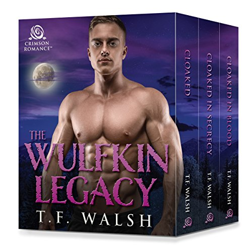 the-wulfkin-legacy-3-paranormal-romances