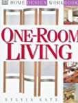 One-Room Living