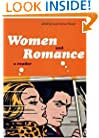 Women and Romance: A Reader
