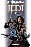echange, troc John Ostrander, Jan Duursema, Ray Krissing, Dave Mc Caig - Star Wars Jedi, Tome 2 : Ténèbres