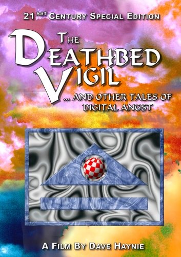 886470903801 upc the deathbed vigil and other tales of for Sweetwater affiliate program