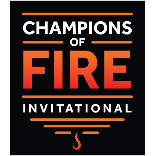 champions-of-fire-invitational