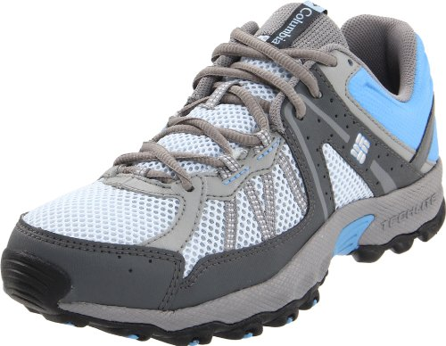 Columbia Women's Switchback 2 Low W Trainer