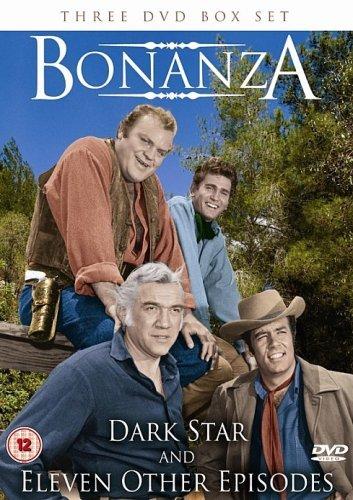 bonanza-dark-star-and-eleven-other-episodes-dvd