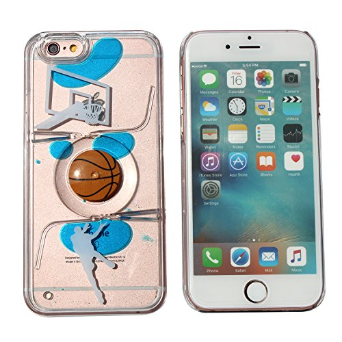 iPhone-6s-caseiphone-6-case-myckuu-Liquid-Cool-Quicksand-Moving-Stars-Bling-Glitter-Floating-Dynamic-Flowing-Case-Liquid-Cover-for-Iphone-6-47-inch