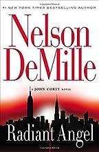 Radiant Angel A John Corey Novel