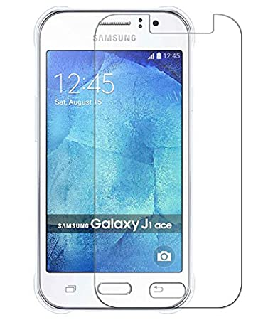 Samsung Galaxy J1 Ace available at Amazon for Rs.125