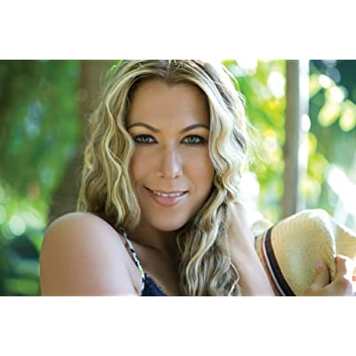 trycolbie caillat吉他谱