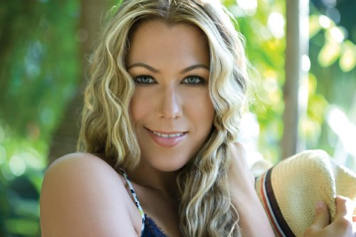 Colbie Caillat - Breakthrough [US-Import] - Zortam Music