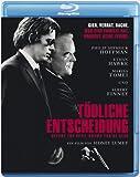 Tödliche Entscheidung [Blu-ray]