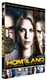 Homeland - Saison 3 - Edition limit�e