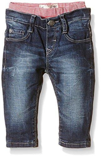 jeans levis enfant jusqu 67 pureshopping. Black Bedroom Furniture Sets. Home Design Ideas
