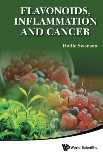 flavonoids-inflammation-and-cancer