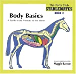 Body Basics - a Guide to the Anatomy...